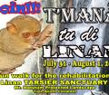walk-for-tarsier