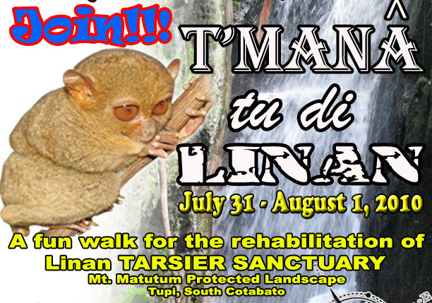 walk-for-tarsier