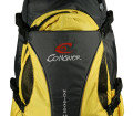 Conquer Navigator 35 Liter Daypack. I got the navy blue version of this.