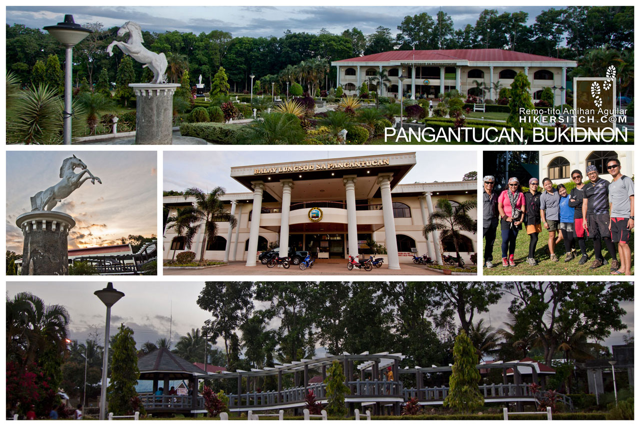 Panagntucan as seen thru my eyes..
